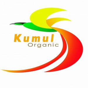 Kumul Organics