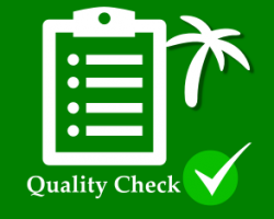 quality_check Logo