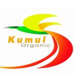 Kumul_Organics_Logo