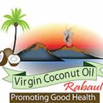 Rabaul_VCO_Logo
